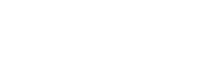 University of Mississippi College of Liberal Arts logo