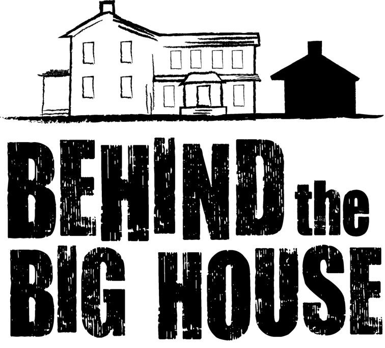 """""""Behind the Big House"""" program returns for 7th year"""
