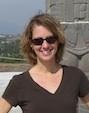 Carolyn Freiwald