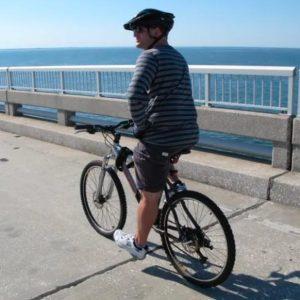 Frezzo biking